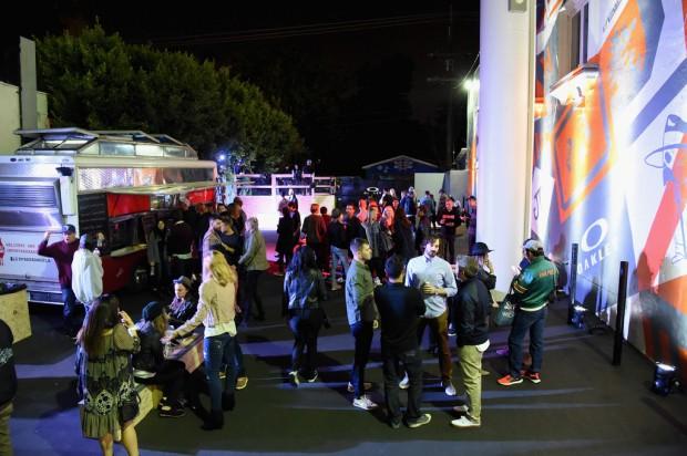 Oakley+Residence+Los+Angeles+RG9rp4Xa1Mnx